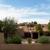 Brookdale Santa Fe