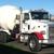 Peraza Concrete Transport