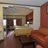 Quality Inn near SeaWorld - Lackland