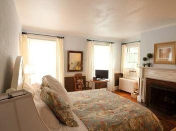 Brandt House Inn, Greenfield MA