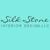 Silk Stone Interior Design, LLC