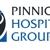PINNICLE HOSPITALITY GROUP