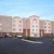 Candlewood Suites KANSAS CITY - INDEPENDENCE