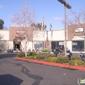 Harley-Davidson San Jose - San Jose, CA