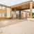 Econo Lodge Blackwell - I-35