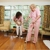 Cambria Home Health