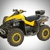 Fast Mower, Bike, Jet Ski, Sled, ATV, Etc Repair