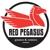 Red Pegasus Games & Comics