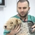 Brier Veterinary Hospital