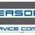 Persons Service Company