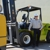 Liftsafe Inc. Forklift Safety Training