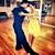 Sergey Vasilyev: Ballroom, Latin & Wedding dance lessons