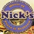 Nick's House of Pizza & Seafood