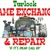 The Turlock game exchange and repair