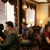 Hampton Inn-Dulles/Cascades
