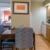 Homewood Suites-Hilton Sarasota