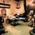 StudioCityTattooand Body Piercing
