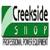 Creekside Shop Inc
