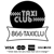 Taxi Club Greater Houston