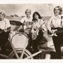 Ziggy's Music Hall Lounge - Winston Salem, NC