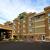 Holiday Inn Express Layton-I-15