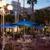 Tradewinds Island Resort
