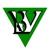 Bay Verte Machinery Inc/The Power Tool Store