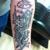 Skin Deep Tattoo