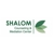 Shalom Counseling and Mediation Center