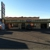 U-Haul Moving & Storage of Bulldog Blvd