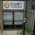 Ramey Nutrition