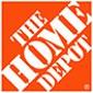 The Home Depot - Jonesboro, AR