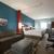 Home2 Suites by Hilton Austin/Cedar Park, TX