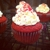That's So Morie Cupcakes