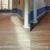 Prospect Hardwood Flooring