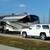 Texas Lakeside Rv Resort