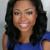 Allstate Insurance: Melissa Williams