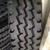 Lone Star Truck Tires, LLC