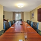 Candlewood Suites Indianapolis - Indianapolis, IN