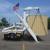 Orbital Storage & Transport