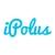 iPolus