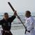 Okinawan Temple Karate