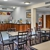 Quality Inn Fredericksburg, Central Park Area