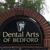 Dental Arts of Bedford