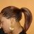 FAL african Hair Braiding