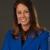 Allstate Insurance: Erica Stewart