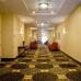 Hilton Garden Inn-Tampa