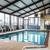 Quality Inn & Suites Southlake