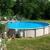 Pool Boss LLC