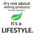Shaklee Distributor, Achieve Wellness Naturally